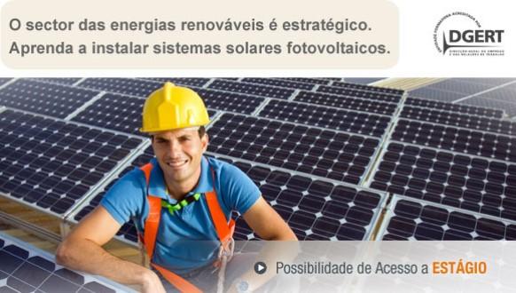 curso-tecnico-instalador-sistemas-solares