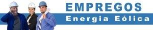 Emprego Energias Renovaveis