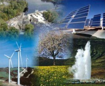 Beneficios Fiscais IRS em Equipamentos de Energias Renovaveis
