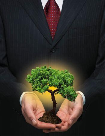 Protocolo e metas de Quioto