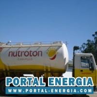 Nutroton Energias