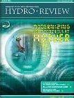 Revista Gratis Energia Hidrica