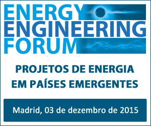 Energy Engineering Forum 2015