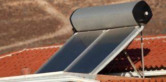 aquecimento-de-aguas-solar