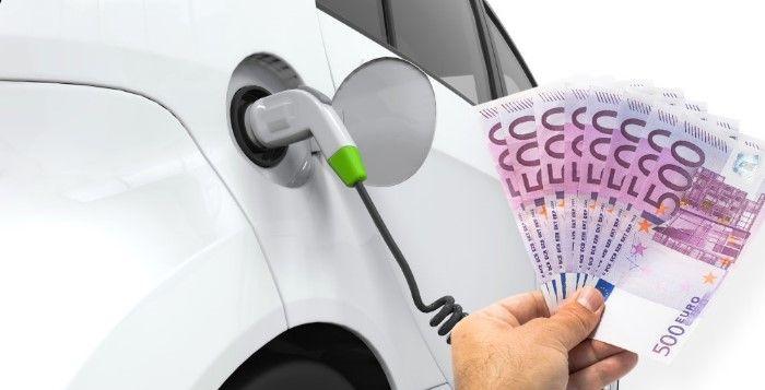 beneficios-fiscais-compra-carros-eletricos
