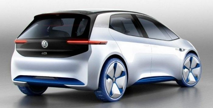 carro-eletrico-vw-id-concept