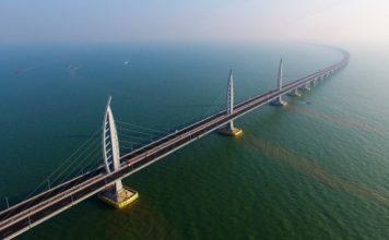 China-ponte-hong-kong-macau