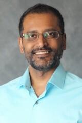 Pat Kambhampati