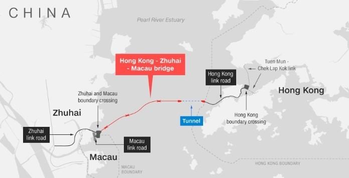 Ponte-Hong-Kong-macau