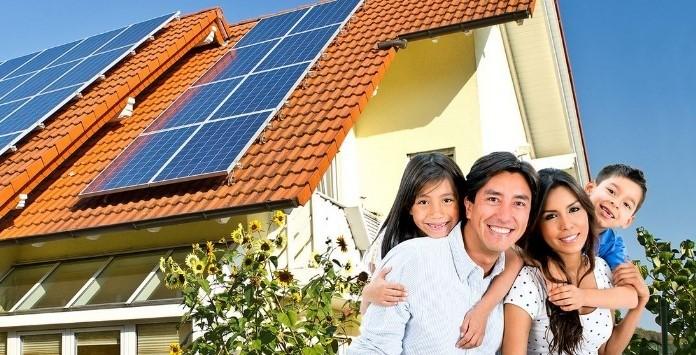 Vantagens dos Painéis Solares Fotovoltaicos