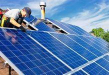Vantagens e Desvantagens dos Paineis Solares Fotovoltaicos