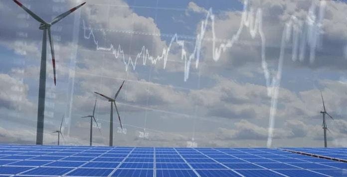 Queda abrupta de custos torna a fotovoltaica a fonte de energia mais barata