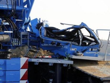 acidente-alemanha-grua-parque-eolico-2
