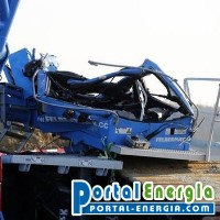 acidente-vestas-alemanha-grua-parque-eolico