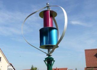 aerogerador-savonius-energia-eolica