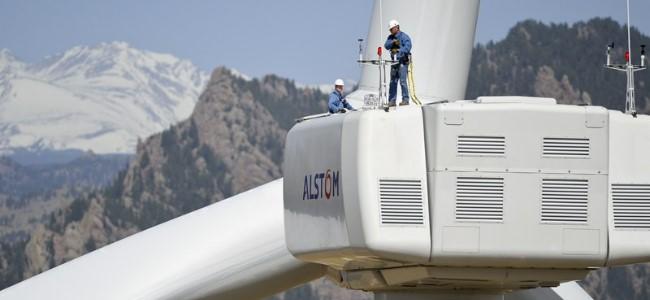 alstom-eco122-workers
