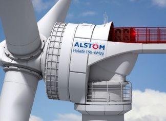 alstom-haliade-150-6mw