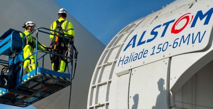 alstom-haliade-150-offshore