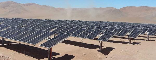 amanecer-solar-cap