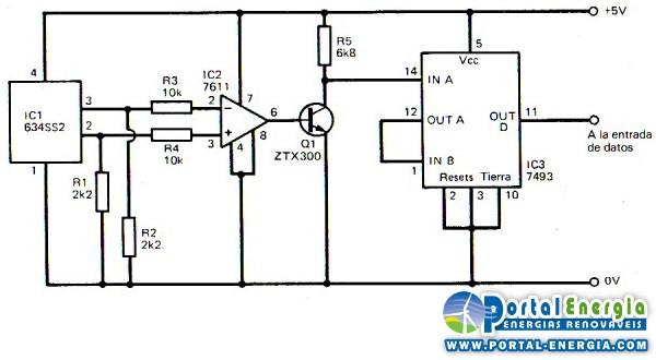 anemometro-electronico-esquema-4