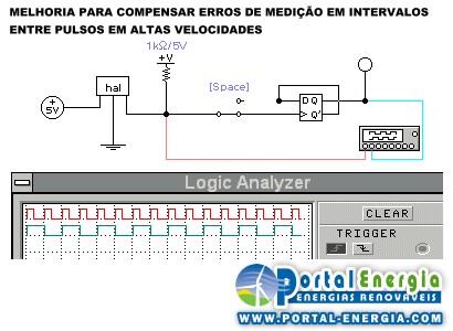 anemometro-electronico-esquema-5