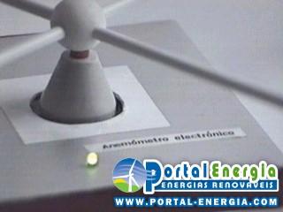 anemometro-electronico