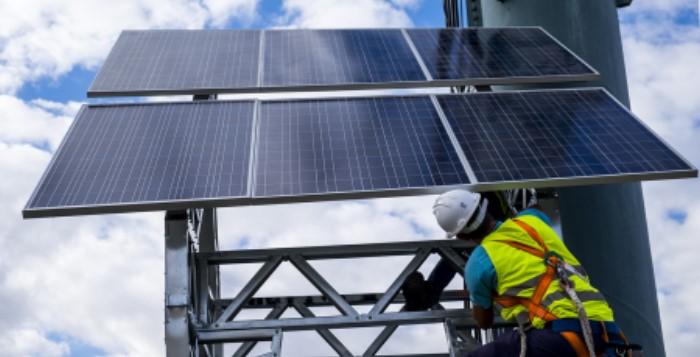 aposta-energias-renovaveis