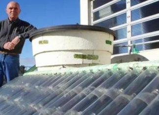 aquecedor-solar-caseiro-garrafas-pet