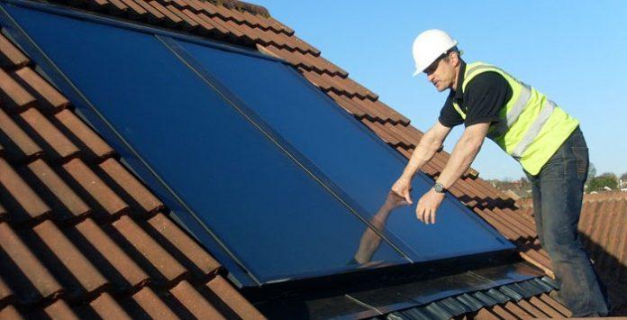 aquecimento-painel-solar-termico