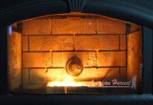 aquecimento-recuperadores-pellets