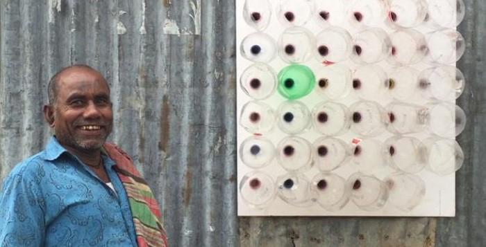 Primeiro Ar Condicionado Sem Eletricidade Foi Criado No Bangladesh