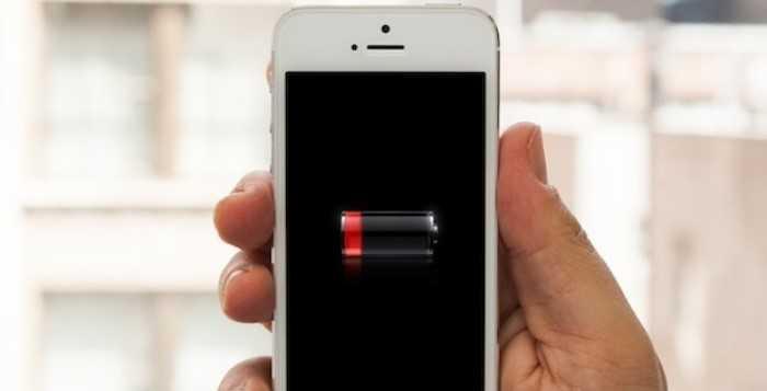aumentar-bateria-telemovel