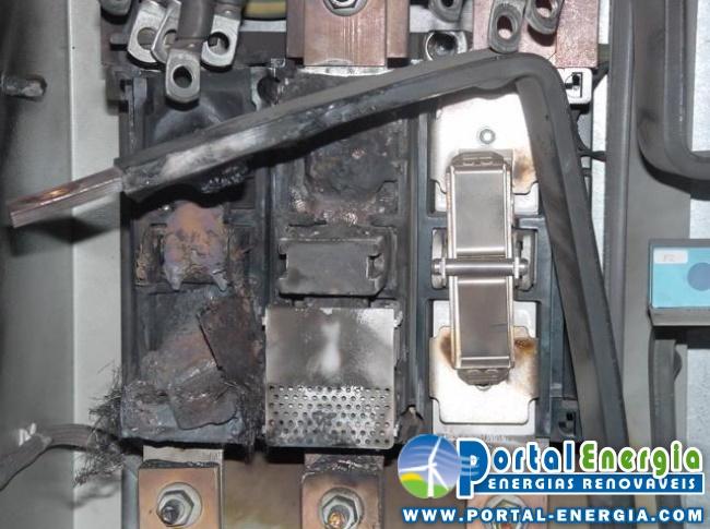 avaria-electrica-componente-queimado