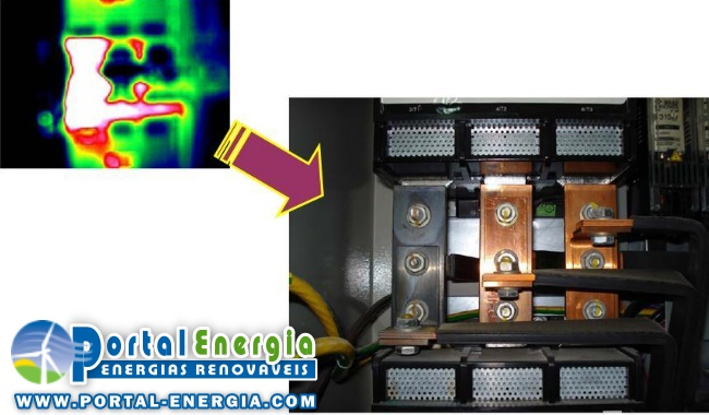 avaria-electrica-imagem-termografica