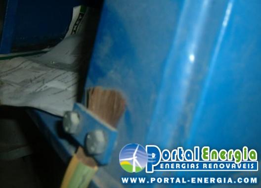 avaria-electrica-pintura-cabo-terra