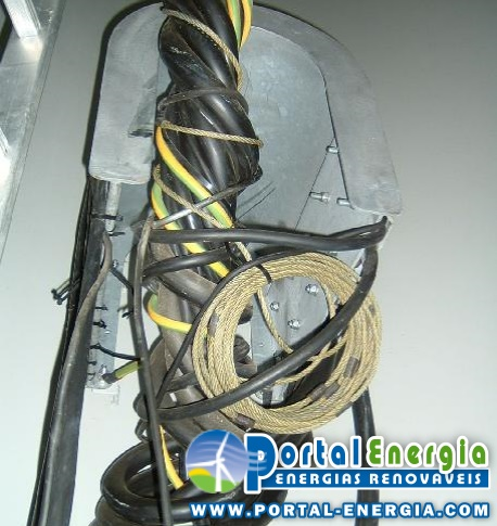 avaria-electrica-trocao-cabos