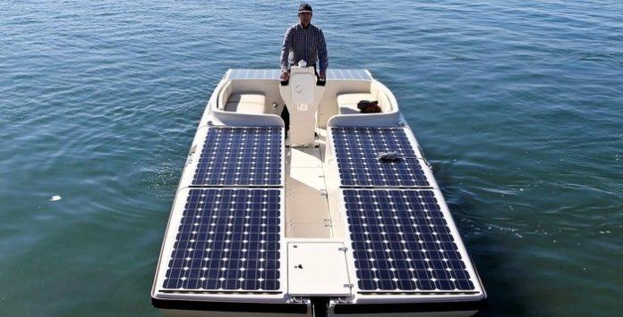 barco-energia-solar-sunconcept