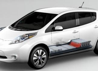 Cuidados baterias carros eletricos