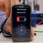 baterias-smartphones
