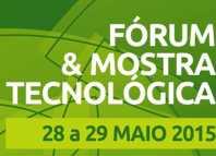 bioenergia portugal 2015