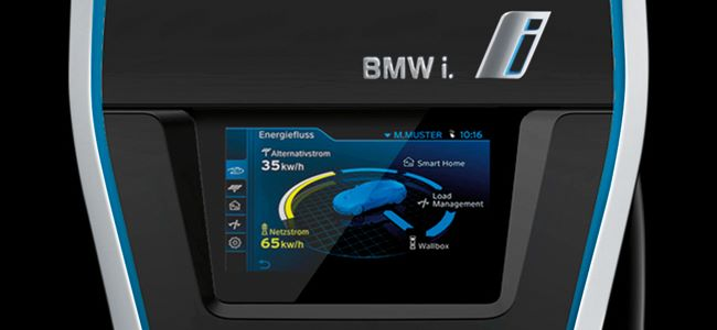 bmw-wallbox-i-pro-b