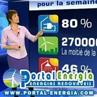 boletim-energias-renovaveis