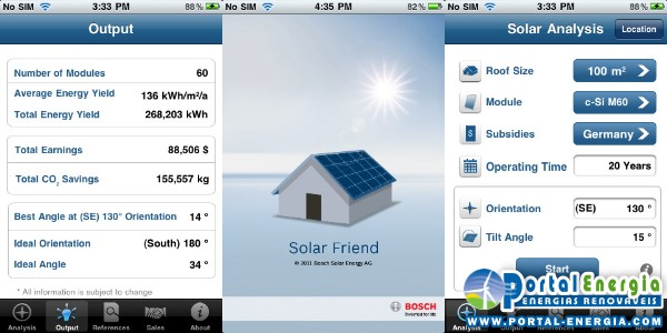 bosch-solar-energy-friend