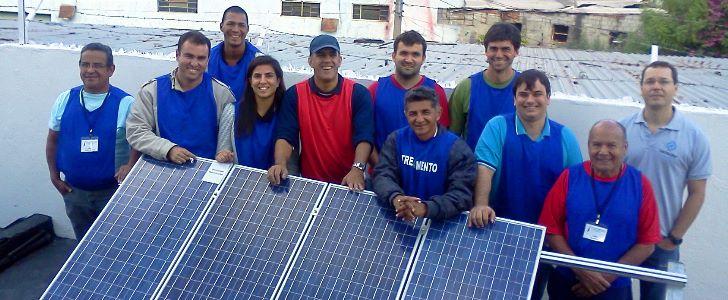 capacitacao-energia-solar-turma-1