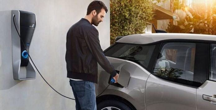 carregamento-carros-eletricos