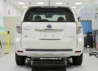 Carregar baterias carros elétricos sem fios