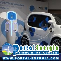 carro-electrico-mobi-e