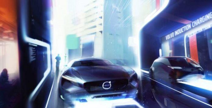 carro-eletrico-volvo
