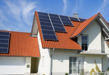 casa-energia-solar