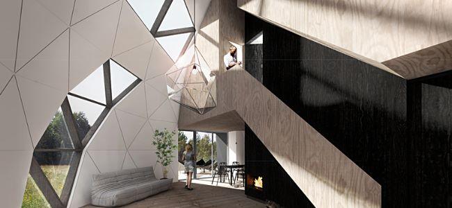 casa-geodesica-dome